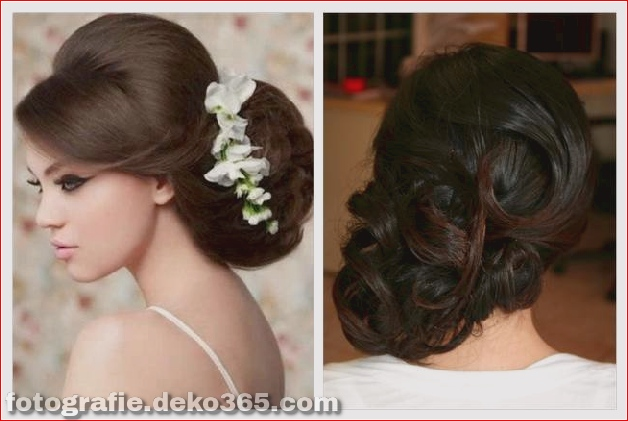 Schöne und romantische Brautfrisuren_5c9056489623d.jpg