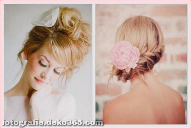 Schöne und romantische Brautfrisuren_5c90564aeba92.jpg