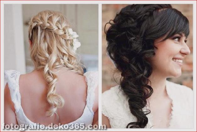 Schöne und romantische Brautfrisuren_5c90564c67f07.jpg