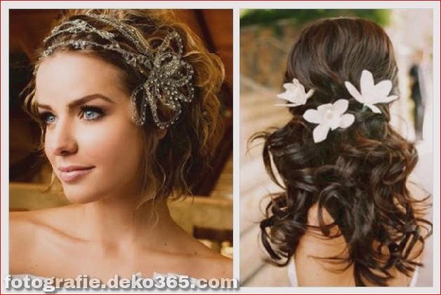 Schöne und romantische Brautfrisuren_5c90564dacc5e.jpg