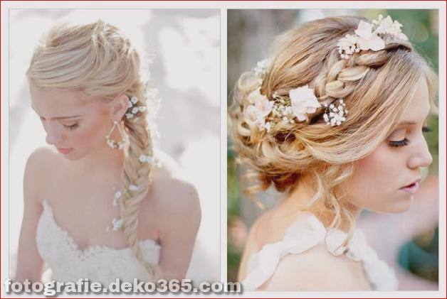 Schöne und romantische Brautfrisuren_5c90564eb248f.jpg