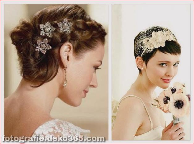 Schöne und romantische Brautfrisuren_5c90564fdeabd.jpg
