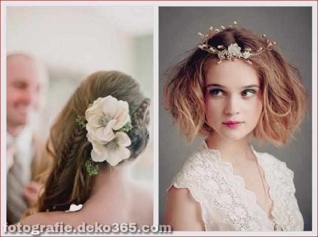 Schöne und romantische Brautfrisuren_5c9056535a474.jpg