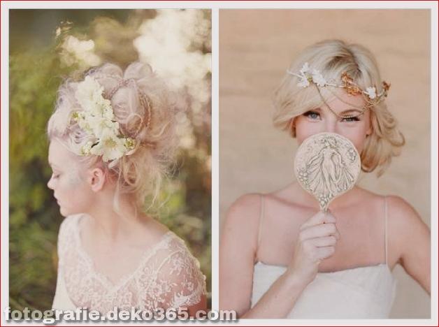 Schöne und romantische Brautfrisuren_5c905654ee502.jpg