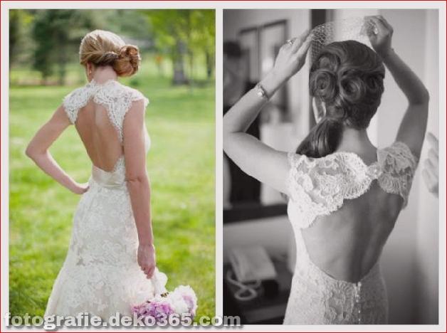 Schöne und romantische Brautfrisuren_5c9056561e2df.jpg