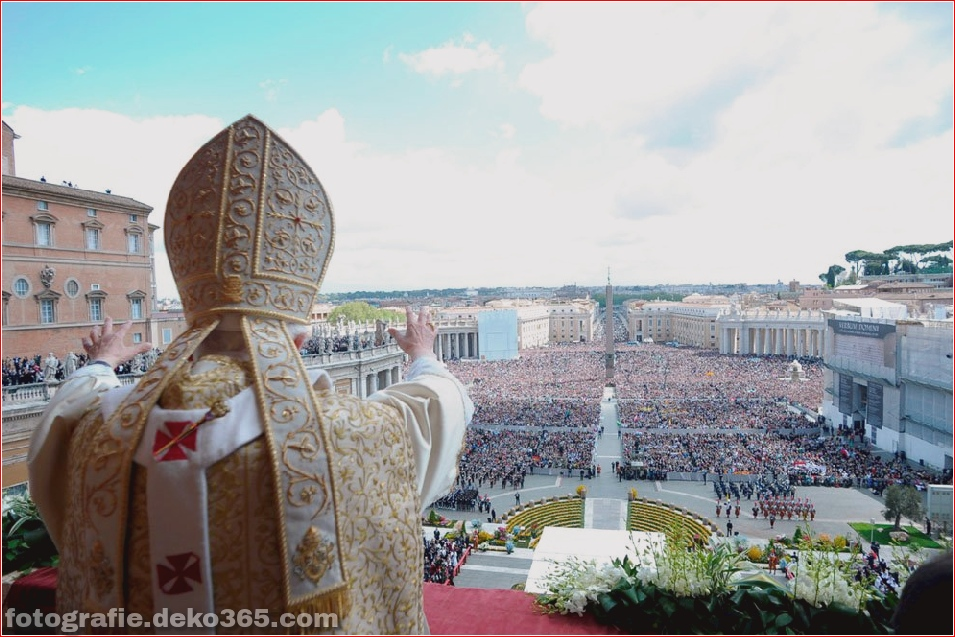 Schöne Vatikanstadt_5c90578b77830.jpg