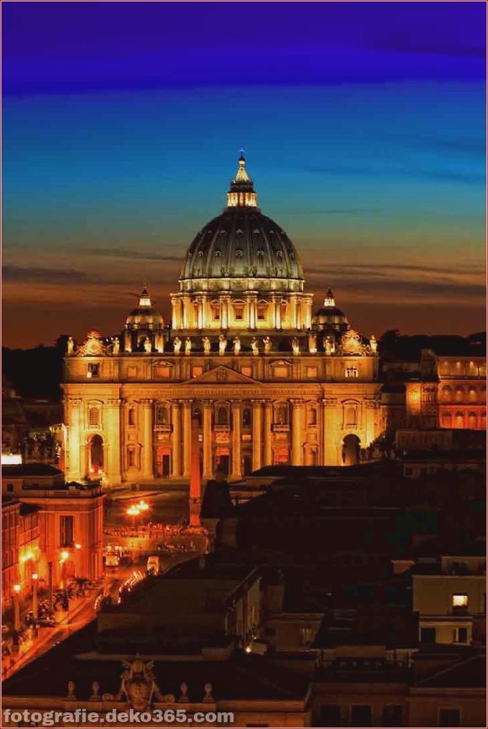 Schöne Vatikanstadt_5c90578e853b9.jpg