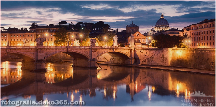 Schöne Vatikanstadt_5c905798d5e07.jpg