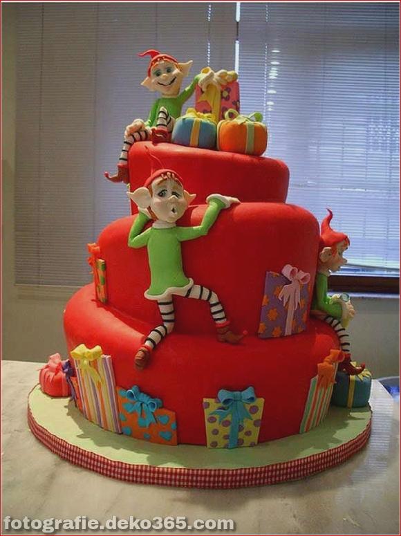 Schöne Weihnachtskuchen-Designs_5c9061b3ea273.jpg