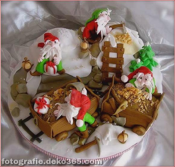 Schöne Weihnachtskuchen-Designs_5c9061b7048cf.jpg