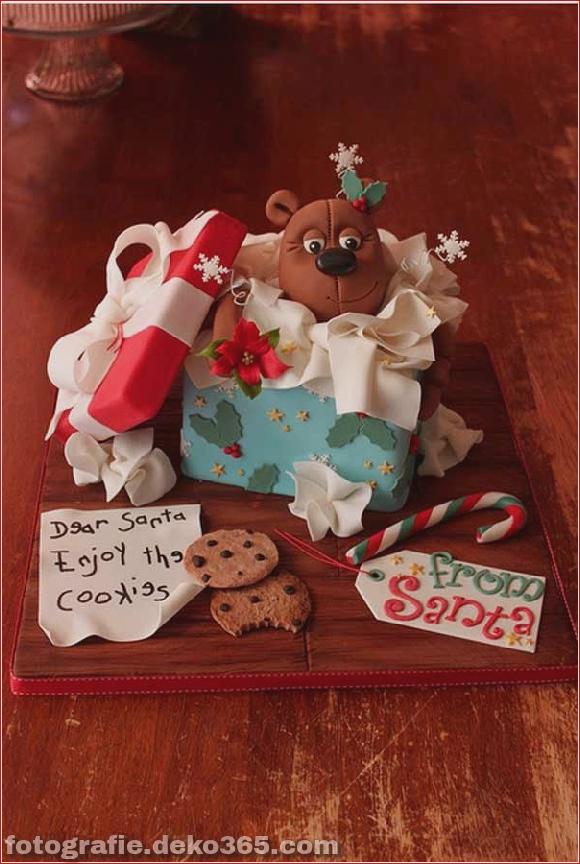 Schöne Weihnachtskuchen-Designs_5c9061c1ce83d.jpg
