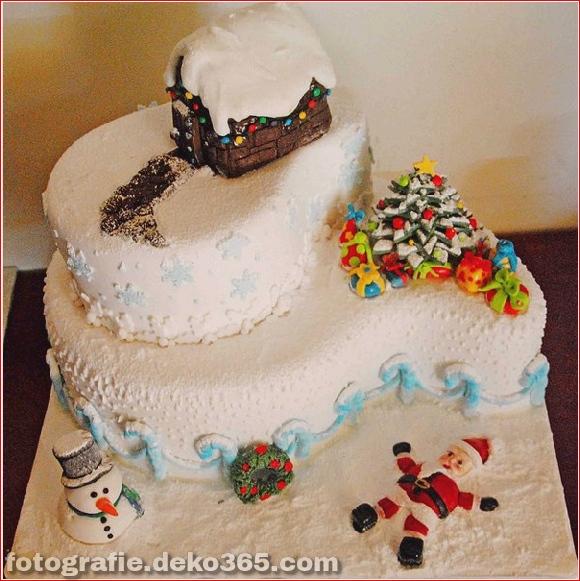 Schöne Weihnachtskuchen-Designs_5c9061c4968fa.jpg
