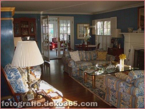 Schöne Wohnzimmerideen (7)