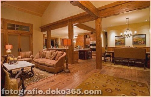 Schöne Wohnzimmerideen (11)