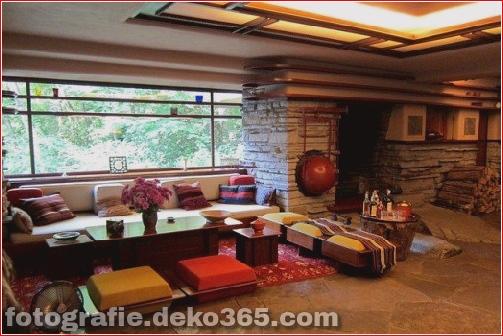 Schöne Wohnzimmer Ideen (14)