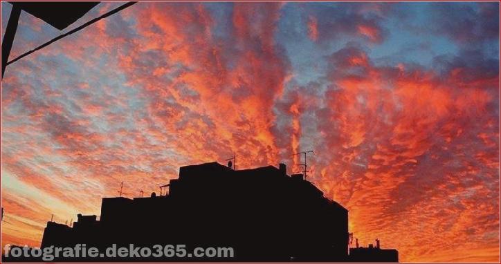 Schöne zagreb-Sonnenuntergang-Fotos_5c8ffc3ed17fc.jpg