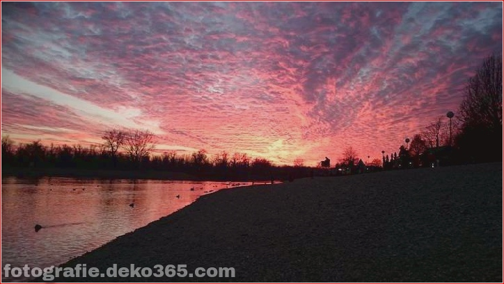 Schöne zagreb-Sonnenuntergang-Fotos_5c8ffc4142b93.jpg