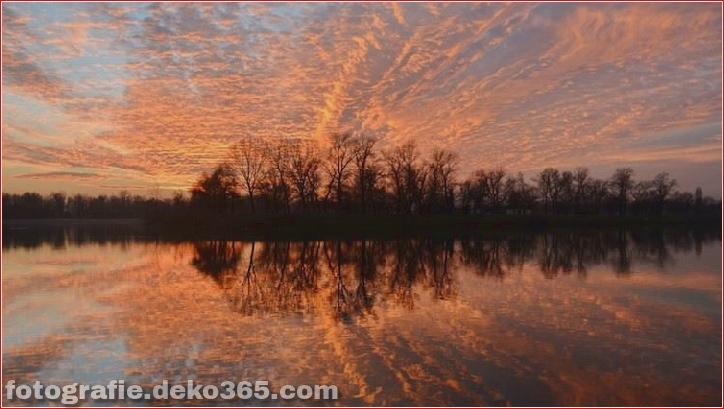 Schöne zagreb-Sonnenuntergang-Fotos_5c8ffc4286656.jpg