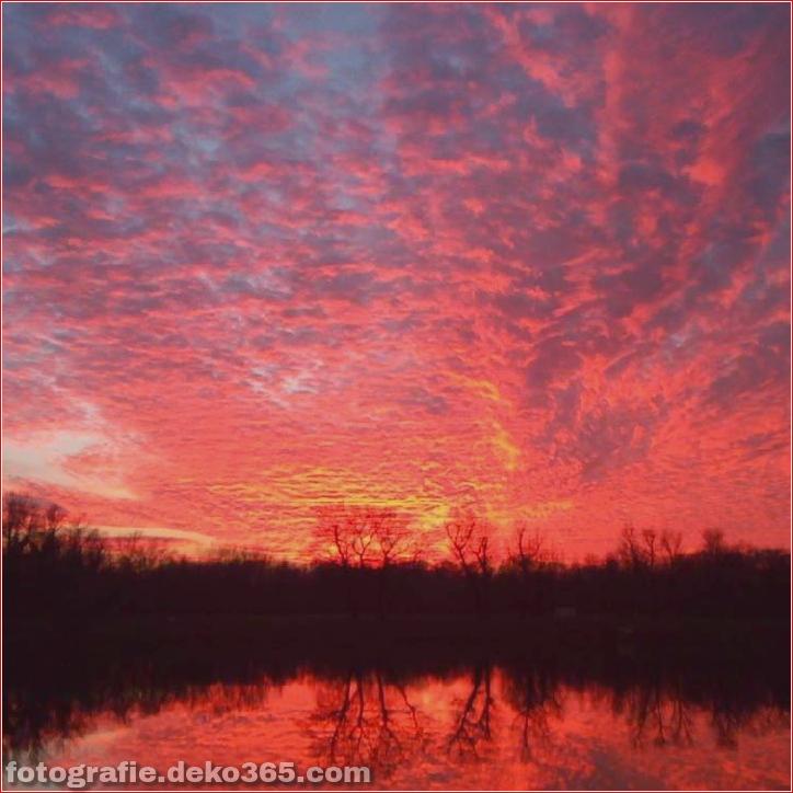 Schöne zagreb-Sonnenuntergang-Fotos_5c8ffc4528130.jpg