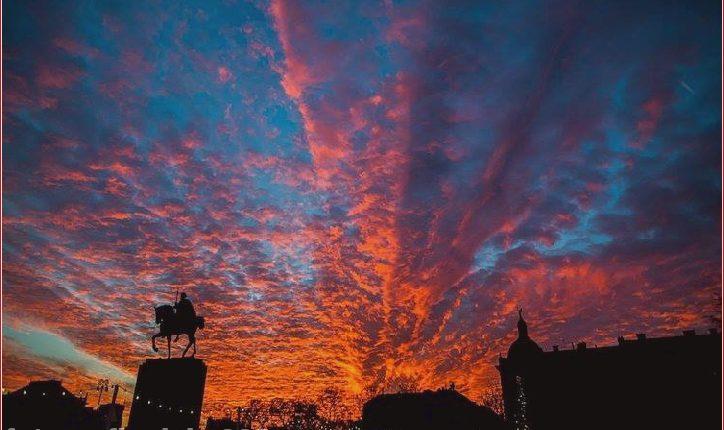Schöne zagreb-Sonnenuntergang-Fotos_5c8ffc4858bd6.jpg