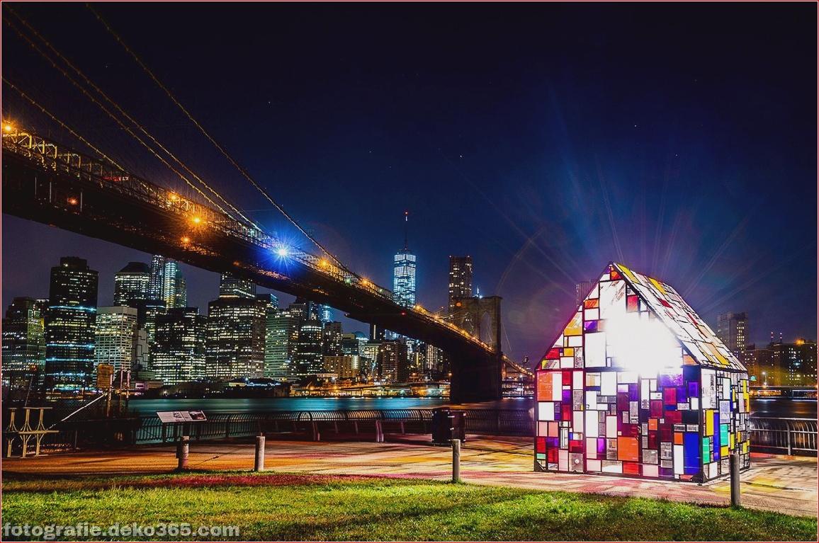 Glashaus, Brooklyn, New York (8)