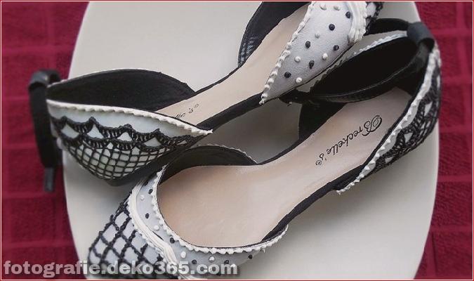Schuhbäckerei - Schuhe, die essen wollen (4)