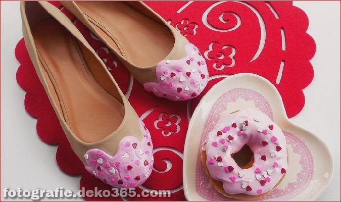 Schuhbäckerei - Schuhe, die essen wollen (6)