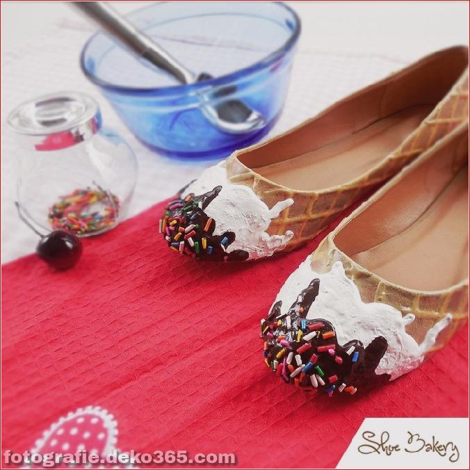 Schuhbäckerei - Schuhe, die essen wollen (7)