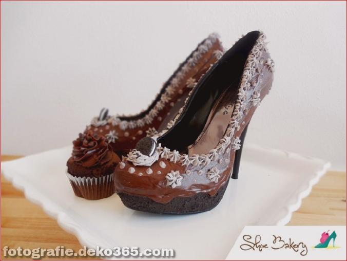 Schuhbäckerei - Schuhe, die essen wollen (8)