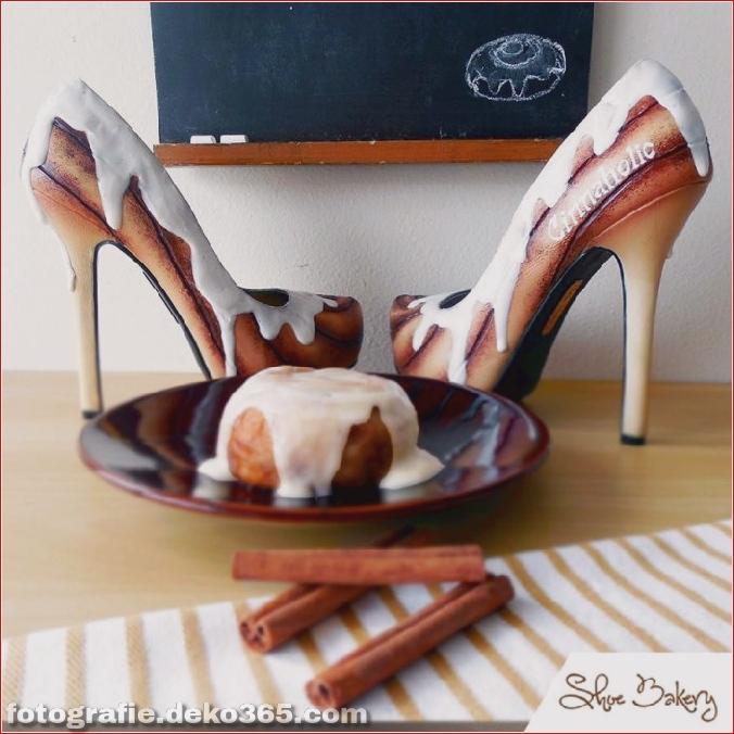 Schuhbäckerei - Schuhe, die essen wollen (12)