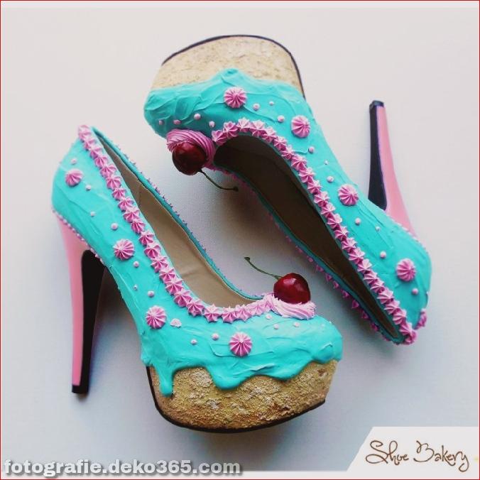 Schuhbäckerei - Schuhe, die essen wollen (13)