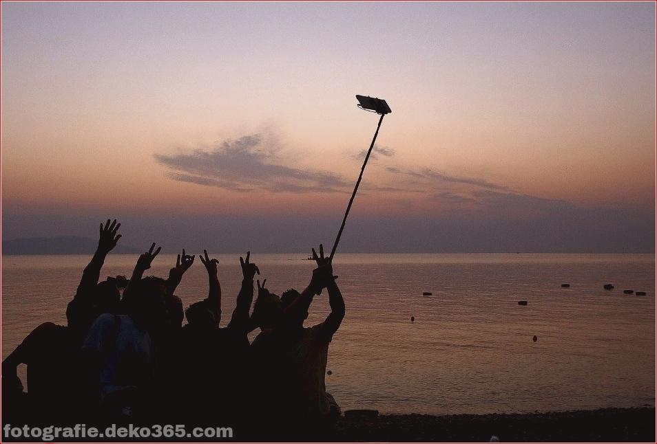 Selfie-Stick_5c900be858280.jpg