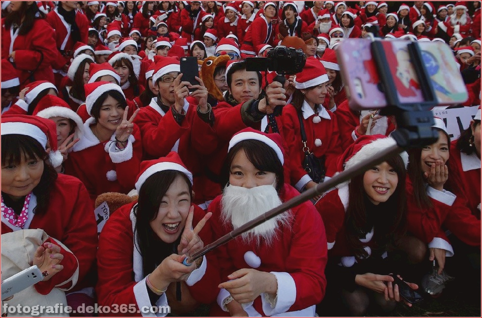 Selfie-Stick_5c900becb19e9.jpg