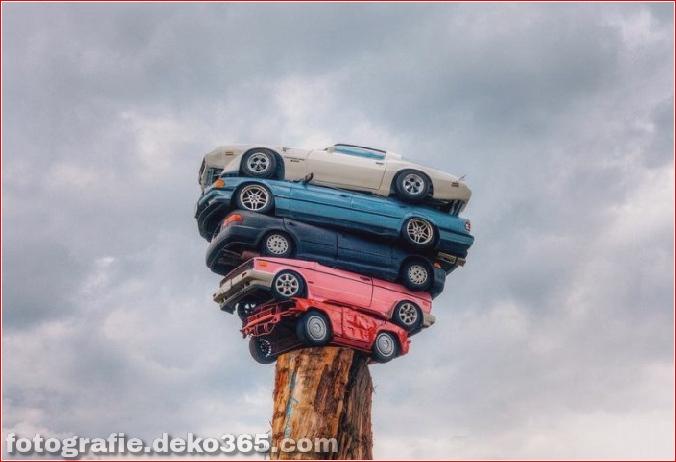 Skulpturen der Autos_5c9003cb07c95.jpg