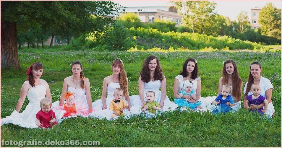 Schwangere Frauen Fotografie (6)