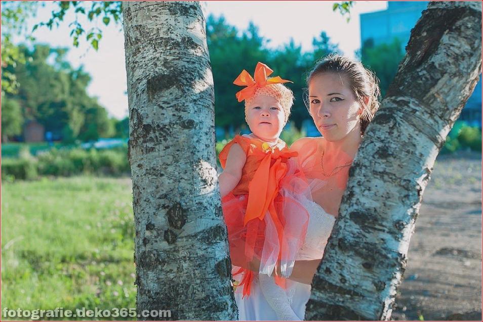 Schwangere Frauen Fotografie (7)