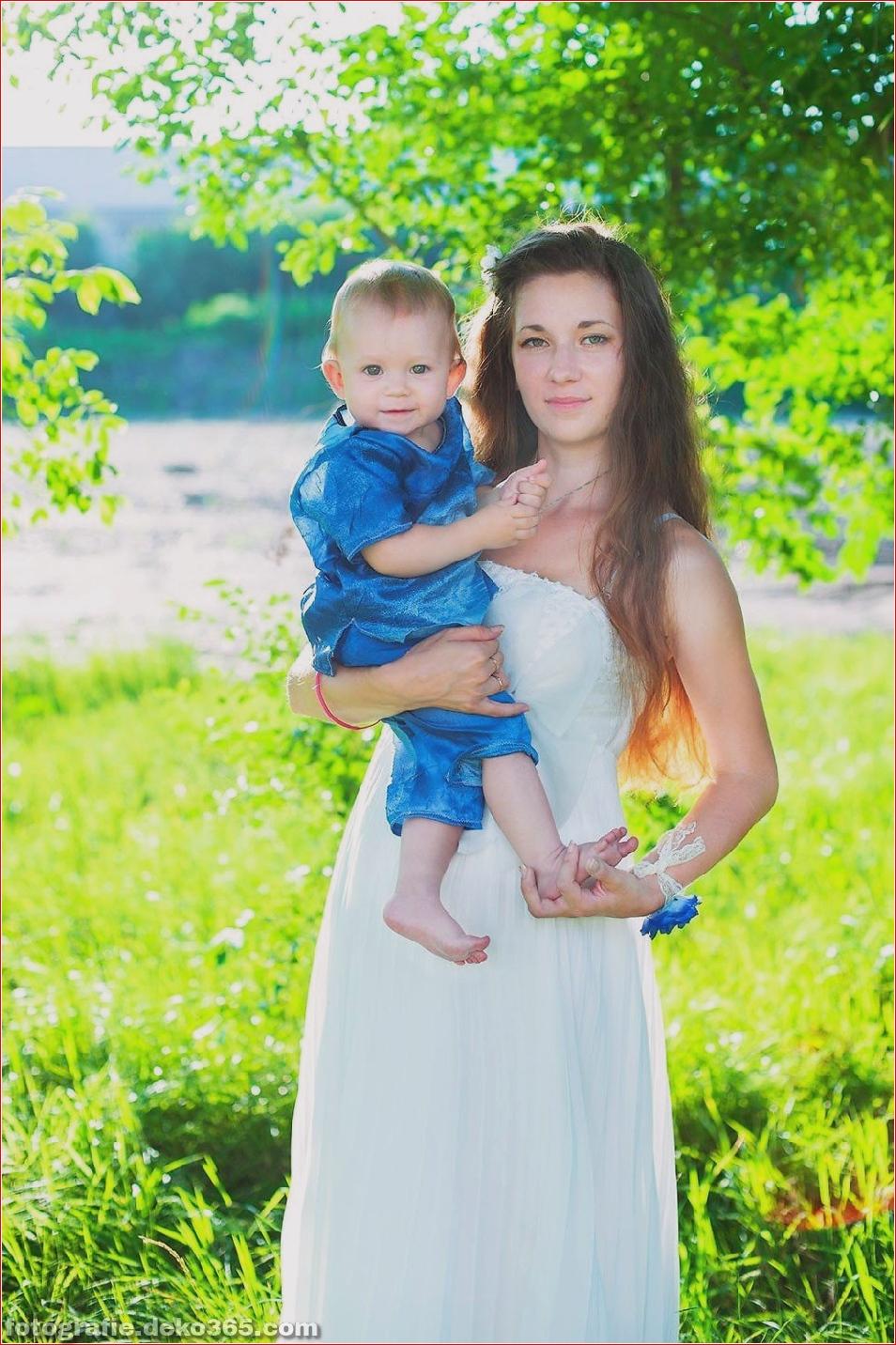 Schwangere Frauen Fotografie (9)