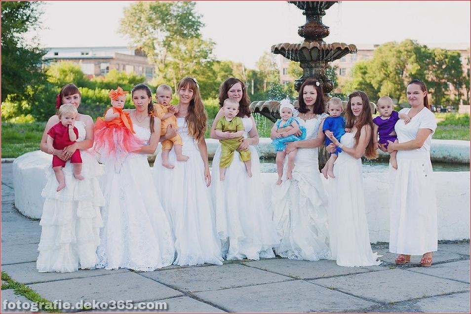Schwangere Frauen Fotografie (10)