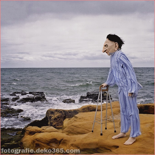 Stills Gallery präsentiert Polixeni Papapetrou