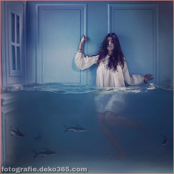 Surreale Unterwasserfotografie von Lara Zankoul_5c900aef2378d.jpg