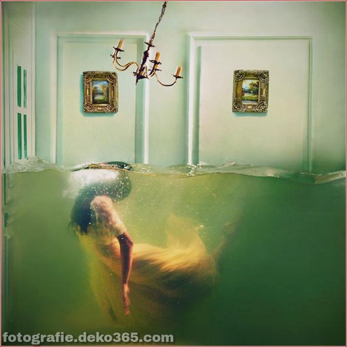 Surreale Unterwasserfotografie von Lara Zankoul_5c900af05f647.jpg