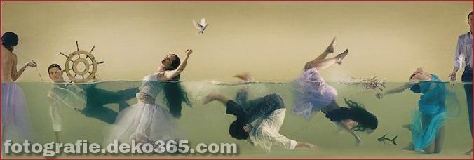 Surreale Unterwasserfotografie von Lara Zankoul_5c900af172b2a.jpg