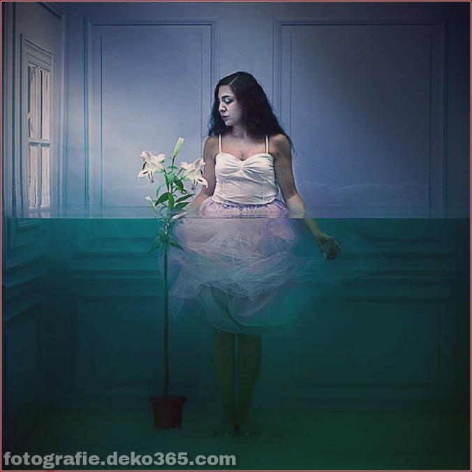Surreale Unterwasserfotografie von Lara Zankoul_5c900af29af96.jpg