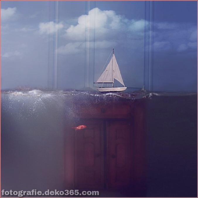 Surreale Unterwasserfotografie von Lara Zankoul_5c900af3cbdef.jpg