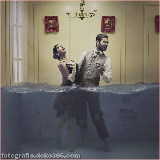Surreale Unterwasserfotografie von Lara Zankoul_5c900af72509b.jpg