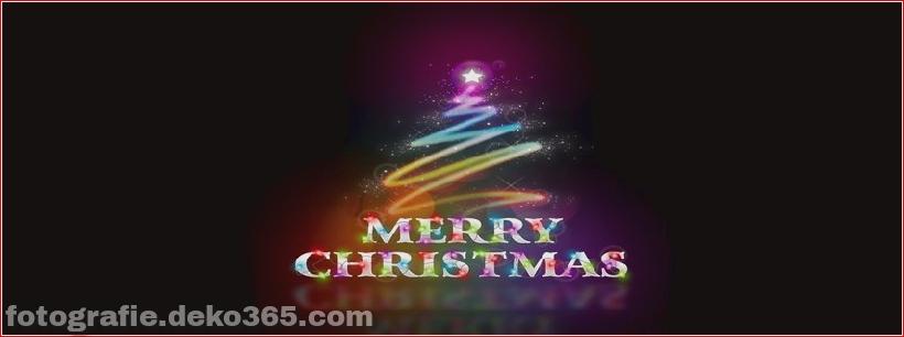 Timeline-Coverfotos zu Weihnachten_5c90629dc78be.jpg