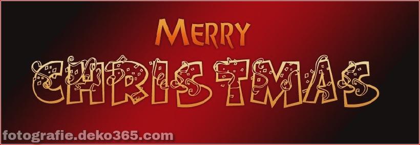 Timeline-Coverfotos zu Weihnachten_5c90629f0109b.jpg