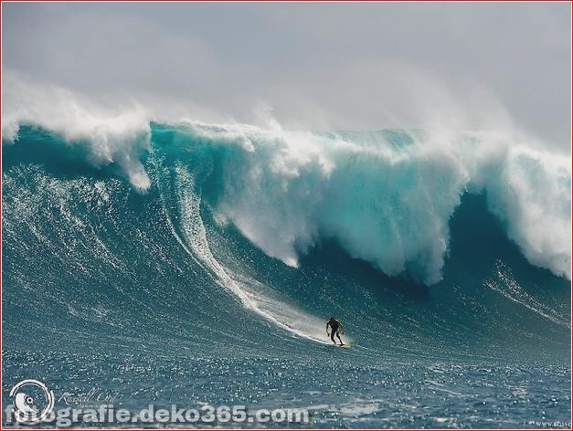 Top 10 Tourismus Australien Fotos von 2013_5c90456ada25e.jpg