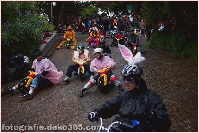 Ungewöhnliche Sportarten in verschiedenen Ländern_5c905302e957d.jpg