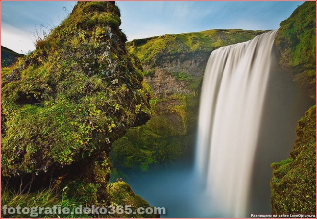 Unglaubliche Fälle in Island_5c90550fcdfa2.jpg